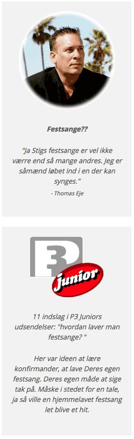 Thomas_Eje
